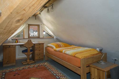 Haus Mertel Brunnenberg