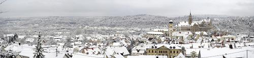 Sigmaringen_Panorama_web